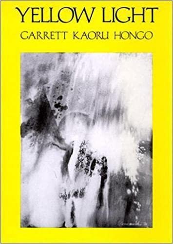 9780819511041: Yellow Light: Poems (Wesleyan Poetry Series)