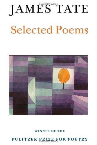 9780819511928: Selected Poems (Wesleyan Poetry Series)