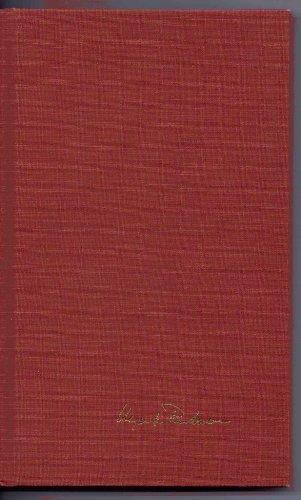 9780819522146: Rider: The Rider Quintet, vol. 1 (Wesleyan Poetry Series)
