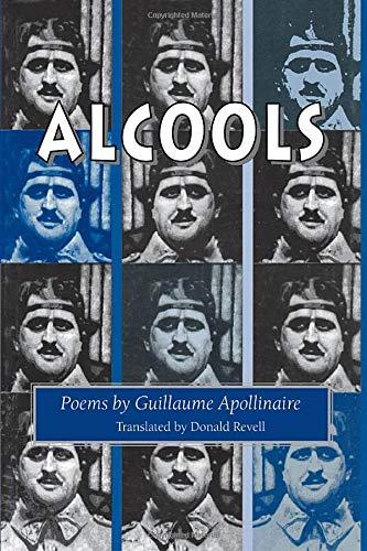 9780819522245: Alcools: Poems