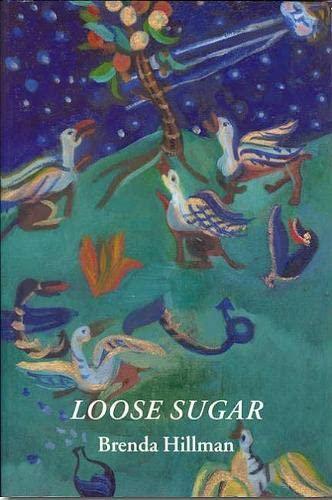9780819522436: Loose Sugar (Wesleyan Poetry Series)