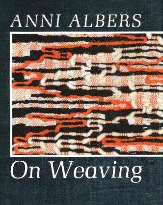 9780819530592: On Weaving