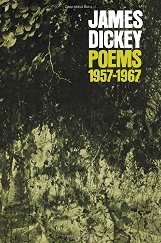 Forthcoming Titles from Wesleyan University Press