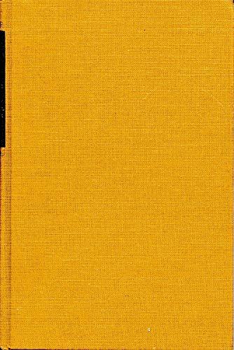 9780819540188: A Magic Dwells: A Poetic and Psychological Study of the Navaho Emergence Myth