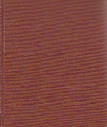 9780819540607: The Crossing Point: Selected Talks and Writings