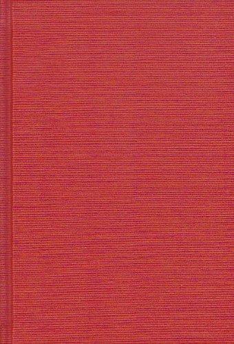 9780819551375: Chimeras in the Tower: Selected Poems of Henrikas Radauskas (Wesleyan Poetry in Translation)