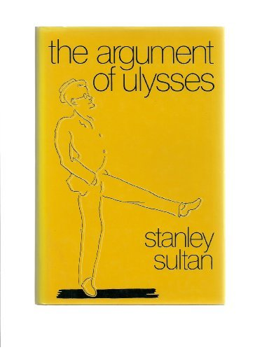 The Argument of Ulysses