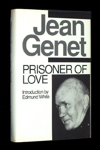 9780819552464: Prisoner of Love