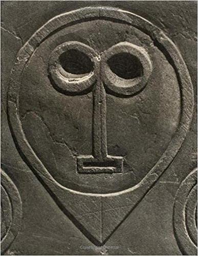 9780819560407: Graven Images: New England Stonecarving and its Symbols, 1650–1815