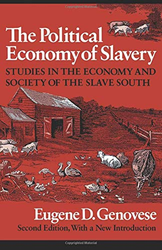 a study of the slave culture in america The department of african and african american studies offers a doctoral degree in african and african american studies,  culture and social  students study.
