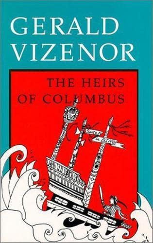 9780819562494: The Heirs of Columbus