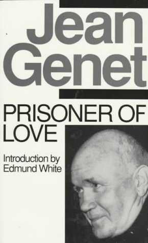 9780819562746: Prisoner of Love