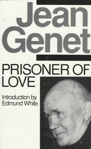 9780819562746: Prisoner of Love
