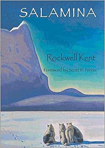 Salamina: Rockwell Kent
