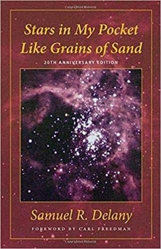 9780819567147: Stars in My Pocket Like Grains of Sand