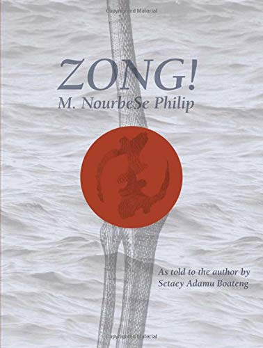 9780819568762: Zong! (Wesleyan Poetry)