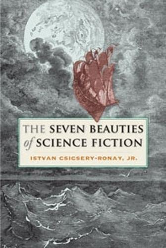 9780819568892: The Seven Beauties of Science Fiction