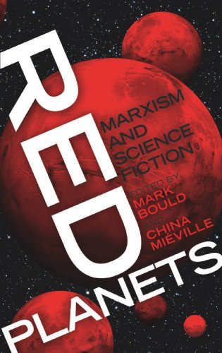 9780819569127: Red Planets: Marxism and Science Fiction