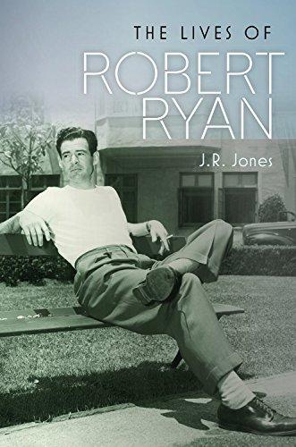 9780819573728: The Lives of Robert Ryan