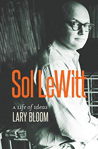 9780819578686: Sol LeWitt: A Life of Ideas