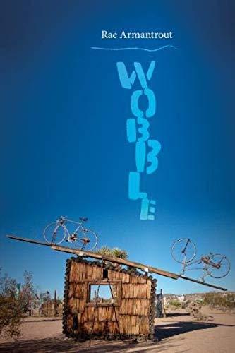 9780819579096: Wobble