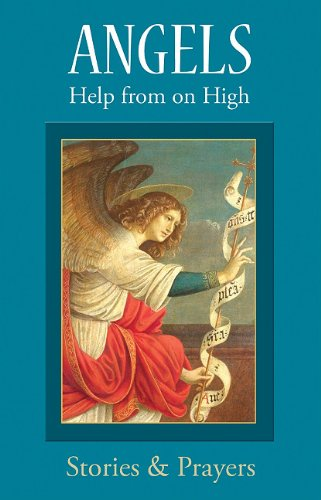 9780819807908: Angels: Help from on High