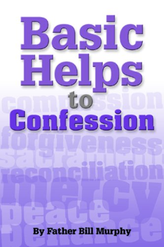 9780819811561: Basic Help to Confess