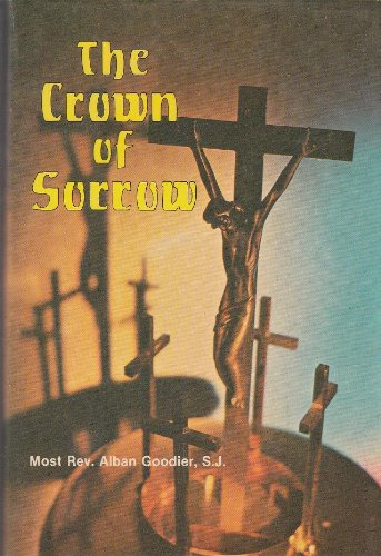 The Crown of Sorrow