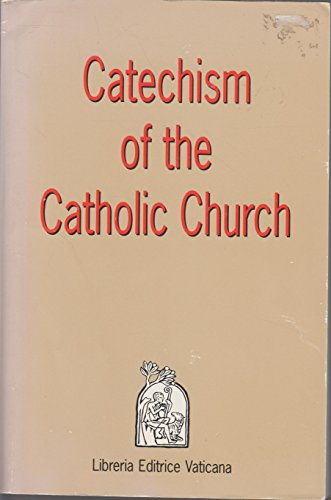 9780819815194: Catechism of the Catholic Church