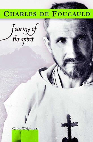 9780819815767: Charles de Foucauld: Journey of the Spirit