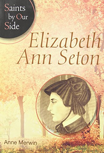 9780819823809: Elizabeth Ann Seton