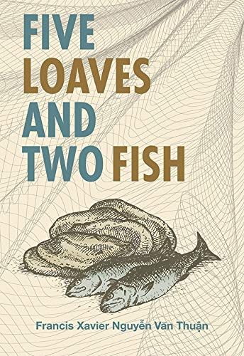 9780819826763: Five Loaves & Two Fish