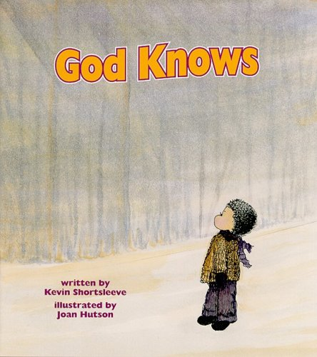 9780819830760: God Knows