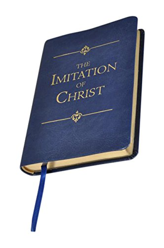 9780819837219: The Imitation of Christ