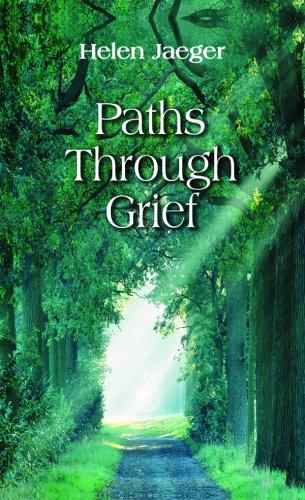 Paths Through Grief