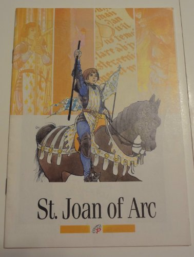 5 paragraph essay on joan of arc Explore seven surprising facts about joan of arc, 600 years after the courageous teenager rose from obscurity to lead the french army.