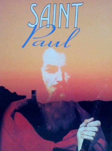 9780819870094: Saint Paul