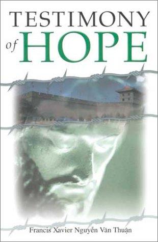 9780819874078: Testimony of Hope: The Spiritual Exercises of Pope John Paul II