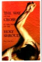 9780819882288: The Way of the Cross in the Light of the Holy Shroud