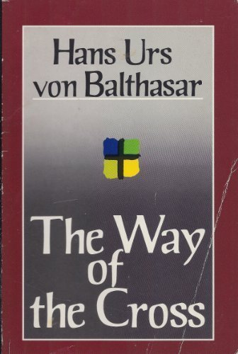 9780819882417: Way of the Cross