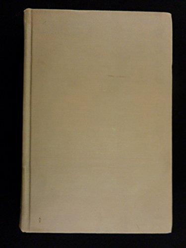 9780819905260: The Philosophy of St. Bonaventure
