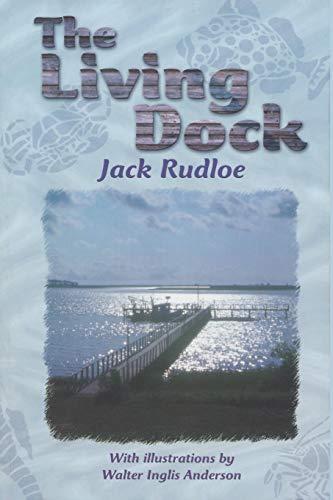 9780820012063: The Living Dock