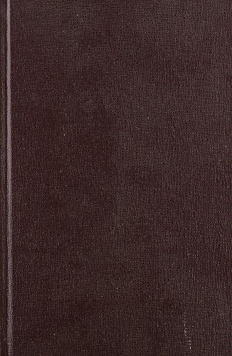 The Seaman's Friend (1851): Dana, Richard Henry