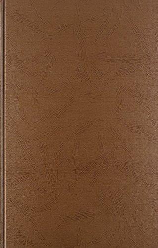 9780820113739: Bodleian Manuscript of George Herberts Poems