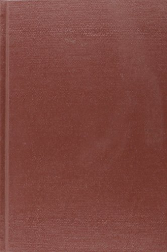 9780820114279: A Practical Grammar of the English Language (1878)
