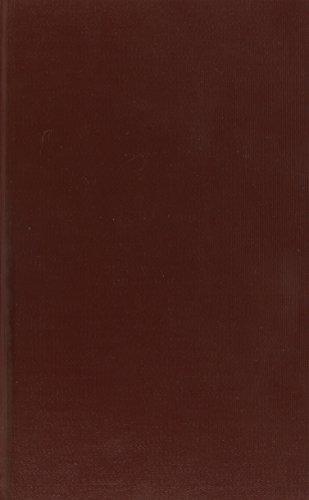 9780820114446: Principles of General Grammar