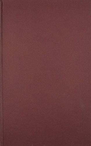 Alice Maude Ewell's Atlantic Monthly Fiction, 1892-1905: Facsimile Reproductions (Scholars&#...