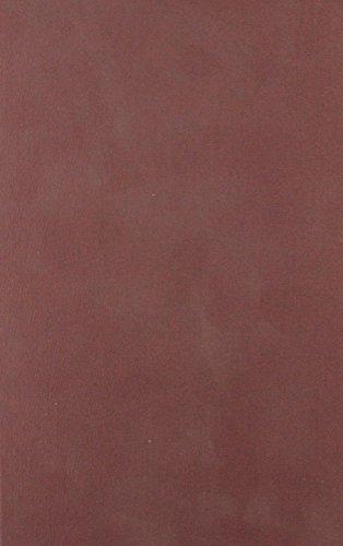 9780820115634: Collected Essays of Louisa Sarah Bevington 1879-1896