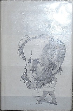 9780820304724: Solzhenitsyn and Dostoevsky: A Study in the Polyphonic Novel