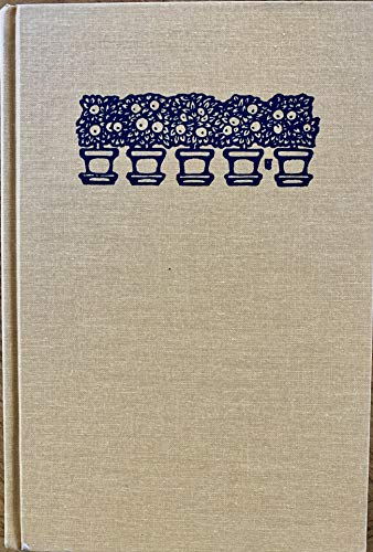 9780820307473: Labour of Words: Literary Professionalism in the Progressive Era
